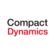 Compact Dynamics GmbH logo image