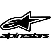 Alpinestars logo image