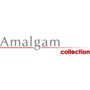 Amalgam Collection logo image