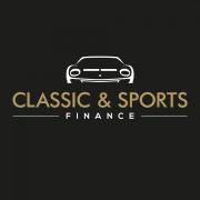 Auto GB Ltd logo image