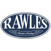 Rawles Motorsport logo image