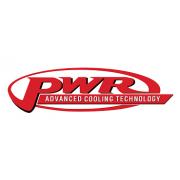 PWR Europe Limited  logo image