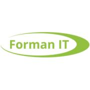 Leading Formula One Team logo image