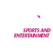 Lagardère Sports logo image