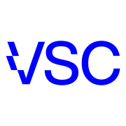Vermont SportsCar logo image