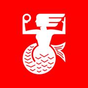 Gordon Murray Automotive Limited logo image