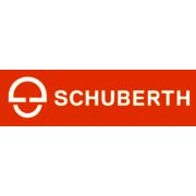 Schuberth logo image