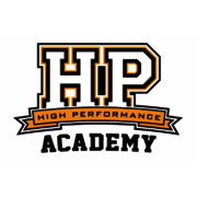 High Performance Academy Ltd logo image