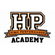 High Performance Academy Ltd logo image