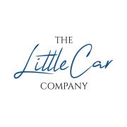 The Little Car Company logo image