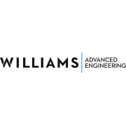 Williams Advanced Engineering logo image