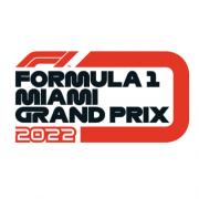 South Florida Motorsports promoter of Formula 1 Miami Grand Prix logo image