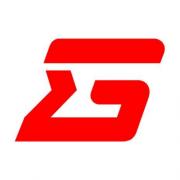 Motorsport Games logo image