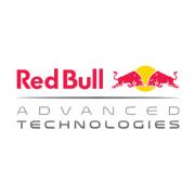 Red Bull Advanced Technologies logo image