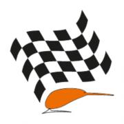 Nicholson McLaren Engines logo image