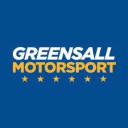 Greensall Motorsport Ltd logo image