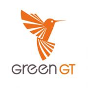 Green-GT Technologies logo image