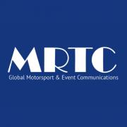 MRTC logo image