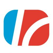 Life Racing logo image