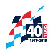 M-Sport logo image