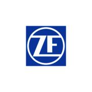 ZF Friedrichshafen AG logo image