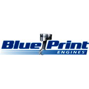 Production positions kearney motorsportjobs production positions blueprint engines malvernweather Choice Image