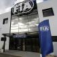 Fédération Internationale  de l'Automobile