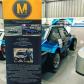 Melliard Motorsport
