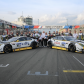 Motorsport Competence Group AG