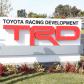 Toyota Racing  Development USA