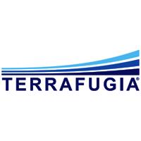 Terrafugia Inc logo image