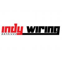 Indy Wiring logo image
