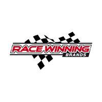 Race Winning Brands logo image