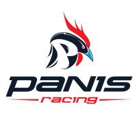 Panis Racing logo image