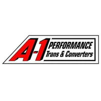 A-1 Performance Trans & Converters logo image