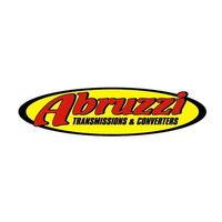 Abruzzi Racing Transmissions  logo image