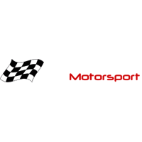 Adrenalin Motorsport logo image