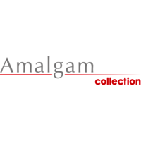 Amalgam Collection logo image