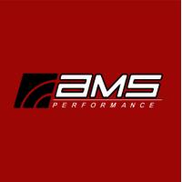 AMS Performance logo image