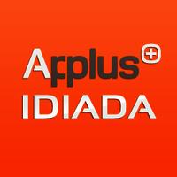 Applus IDIADA  logo image