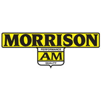 Art Morrison Enterprises  logo image