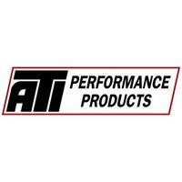 ATI Performance Products logo image