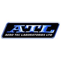 Aero Tec Laboratories LTD  logo image