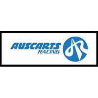 Auscarts Racing logo image