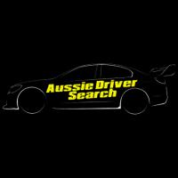 Aussie Driver Search  logo image