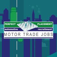 Perfect Placement UK Ltd. logo image