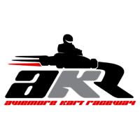 Aviemore Kart Raceway logo image