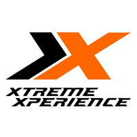 Xtreme Xperience logo image