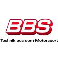 BBS GmbH logo image