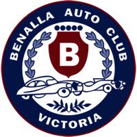 Benalla Auto Club Group logo image